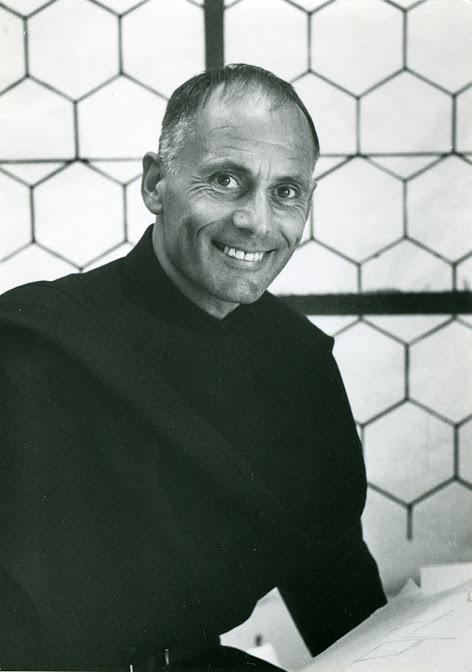 (1971)