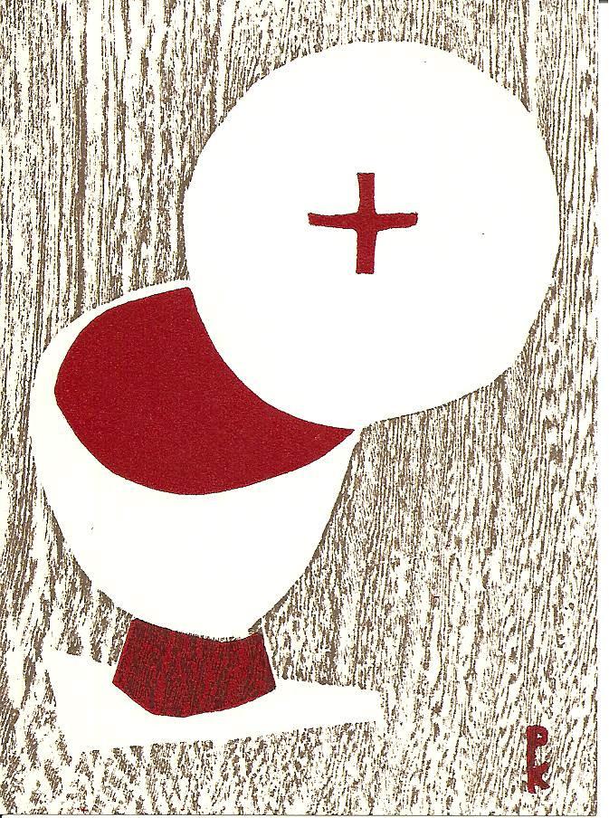 Karl Stadler - (1968)