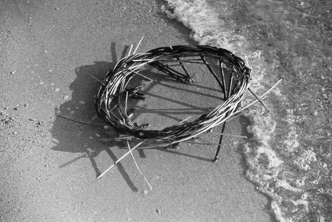 Karl Stadler - (1964)