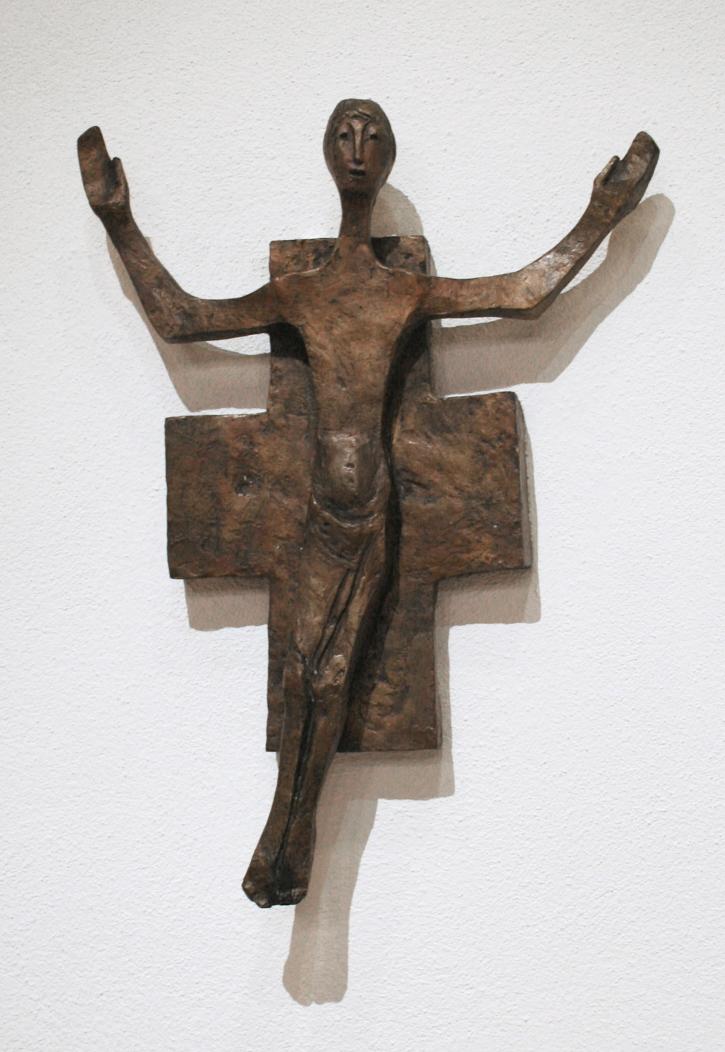 Karl Stadler - (1989)